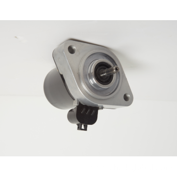 IP67 Gear Selector Motor for Car