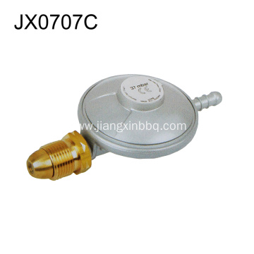 BBQ Gas Grill Regulator Low Pressure Gas