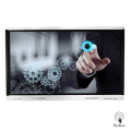 65 Inches User-Friendly Touch Whiteboard