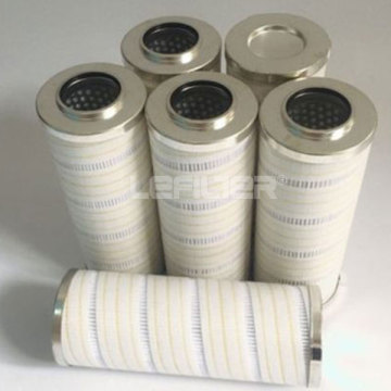 Pall Hydraulic Oil Filter Cartridge HC8900FKT16H