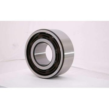 Angular Contact Bearing 3200