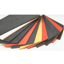 NBR Rubber Sheet Black