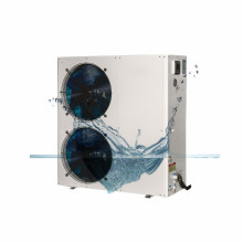 OSB Rapid Wine and water chiller
