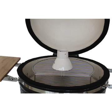 Living furniture  Ceramic Green Egg BBQ Grill