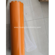 High Clase Concrete Drilling Diamond Core Bits