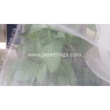 plastic insect screen greenhouse