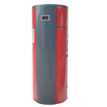 Air Source 70C Heat Pump Water Boiler