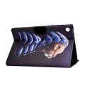 For Lenovo Tab M10 FHD Plus 10.3 inch Case TB-X606F TB-X606X Cartoon Leather Cover For Lenovo Tab M10 Plus Tablet Cover Cases