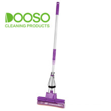 Double Roller PVA Magic mop DS-1324