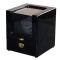 battery operated watch winder