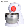 2 in 1 hand mixer and vertical mixer