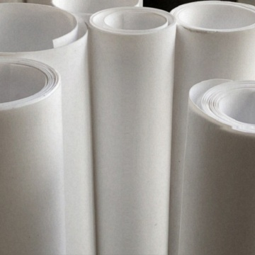 ptfe well plate ptfe sheet skived