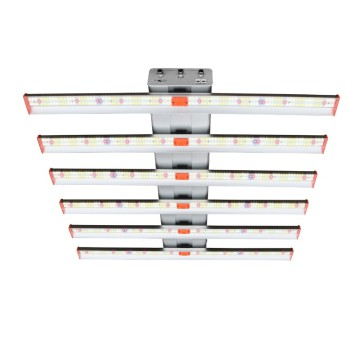 510W led grow strip lights