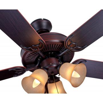 classical ceiling fan Chandelier