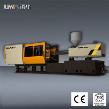 TWX5680 thermoplastic plastic injection moulding machines