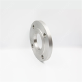 ANSI B16.5 standard 3 inch size plate flange