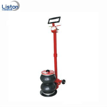 2 ton car air bag hydraulic floor jack