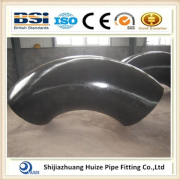 Carbon Steel Seamless Elbow 90 Deg