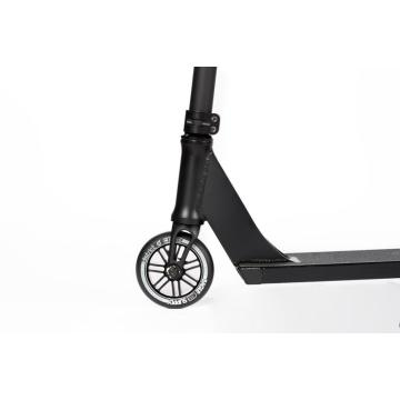 Two Wheel Extreme Professional Stunt Scooter For Adult