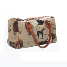Fashionable outdoor sports handbag
