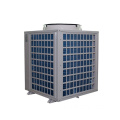 Commercial High Temperature Heat Pump