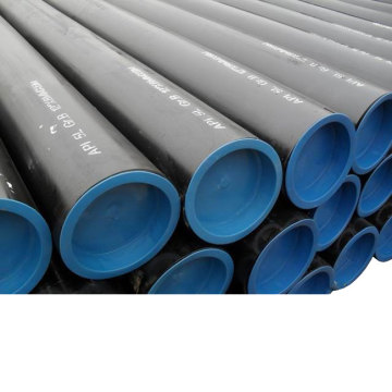 Astm A795 A795M A355 P11 Seamless Steel Pipe