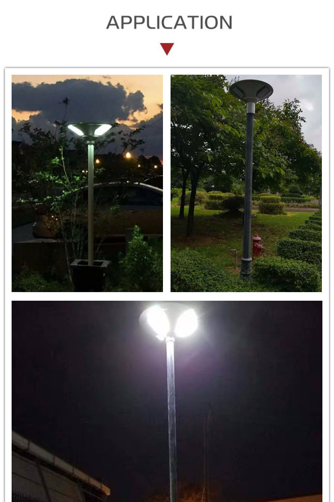 solar park light delight eco energy
