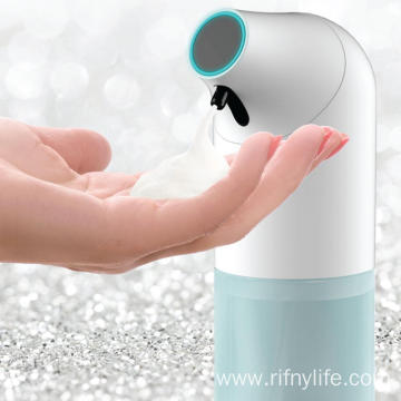 simplehuman foaming soap dispenser
