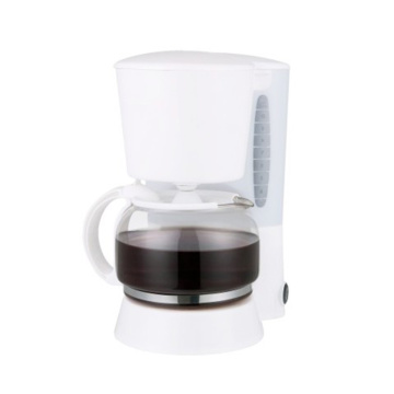 e bodum coffee maker