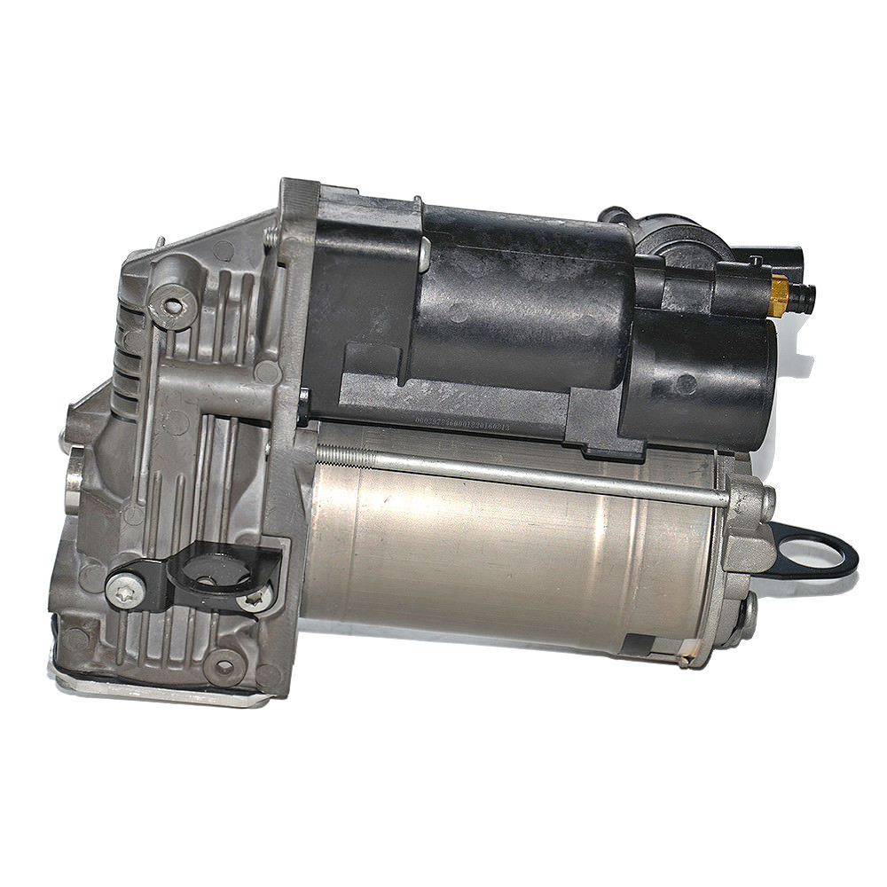 Air Suspension Compressor Spare Parts