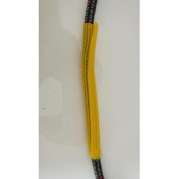 Electrical Cable Self Wrap Sleeving