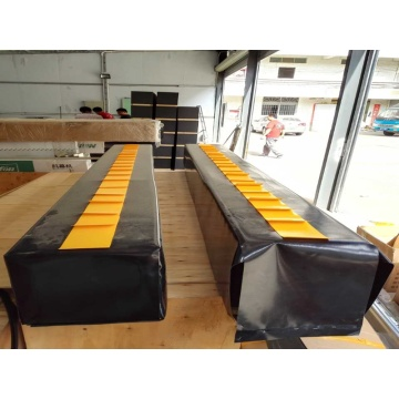 Dock Leveler / Dock / Ramp / Dock Shelter / Dock Seal