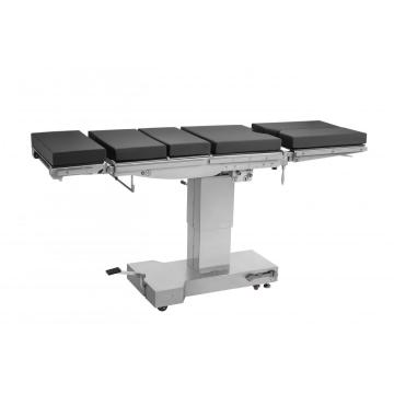 Hydraulic Operating Table(MT700)