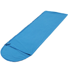 Hot sale sleeping bag liner