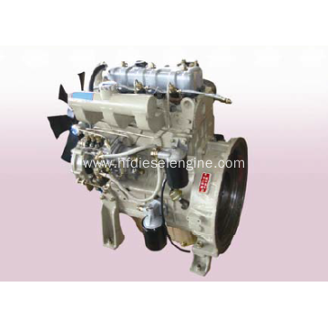 HF3100ABD &HF3105ABD diesel engine for generator