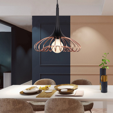 Ceiling Lamp For Dining Room Showroom