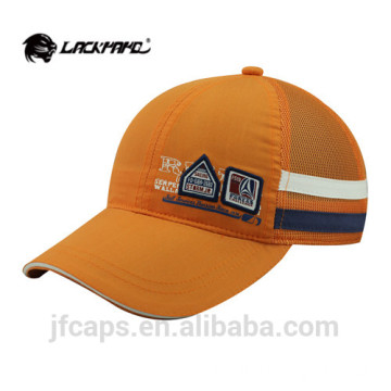 mash trucker cap suitable for sports