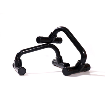 Sports Fitness Equipment China Push Up Stand Fitness Equipment