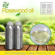 ​Wholesale Custom OEM 100% Pure Rosewood Oil