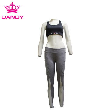 Cheap fitness workout leggings