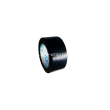 POLYKEN Waterproof Rubber Anti-corrosion Tape