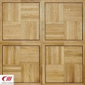 Caiming Parquet Laminate Flooring