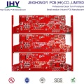 Shenzhen Prototype PCB Printed Circuit Board Double Sided PCB Manufacturing