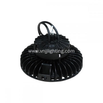 UL CUL 150lm/w Round High Bay Light