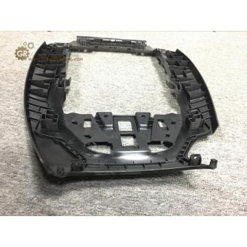 Car Seat Mold Manufacturing
