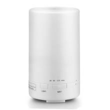 Humidificateur d'air pour voiture Mini-pénurie d'eau Power-off