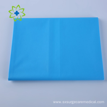 Price Disposable Medium Absorbent Surgical Drape