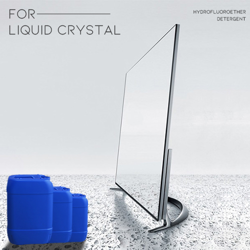 liquid crystal cleaning (9)
