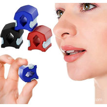 Face Chin Neck Jaw Exerciser