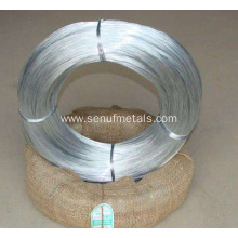 steel iron wire straight coils